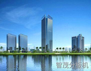 惠州pcb分板机研讨会酒店