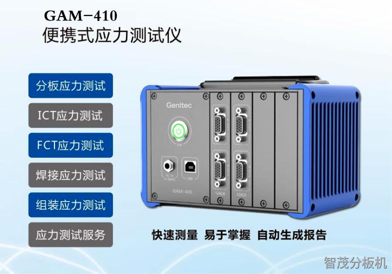 gam-410