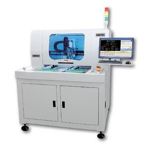 离线自动PCB分板机GAM330