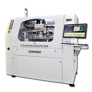 铣刀式PCB分板机GAM340AT