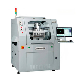 在线式PCB分板机 GAM330AT