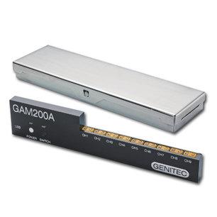 炉温测定器 GAM200A