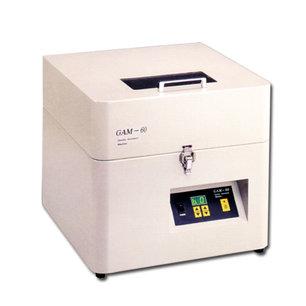 锡膏搅拌机 GAM60A