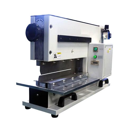 铡刀式PCB分板机 ZM30-P