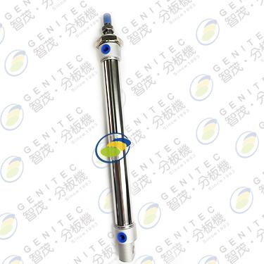 气压缸KPMA11-20D-150S