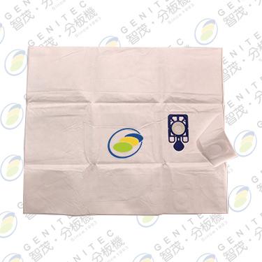 上集尘布袋KH710*850-HEPA