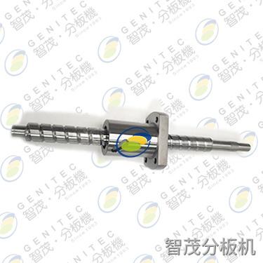 KGR1610FSW-230C5 Z軸絲桿