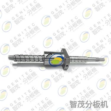 KGR1610FSW-230C5 Z軸絲桿 (2)