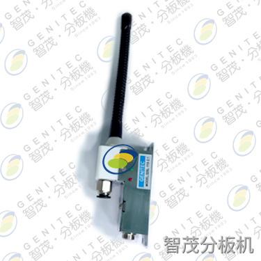 320L-115-21靜電消除器FC-988A(下集塵) (3)