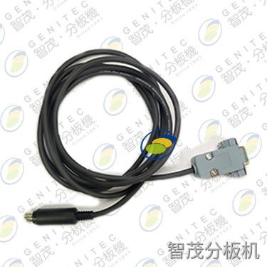 320-PLC-00 PLC通訊線單頭